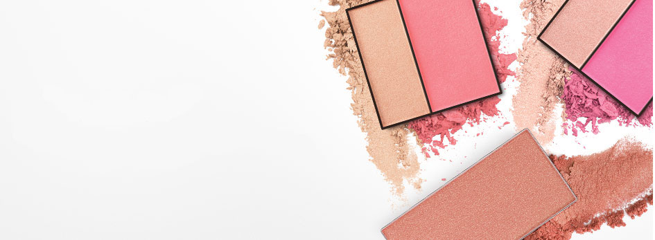See NEW mineral cheek color duos from Mary Kay.