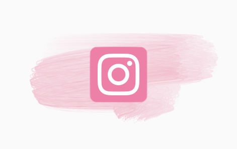 Instagram icon linking to Mary Kay *market*'s Instagram page.